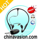 Sea Lion Waterproof MP3 Player (4GB, IPx8)