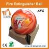 elide fire extinguisher ball