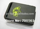 TK102 Personal/Pet/Vehicle Mini portable gps tracker