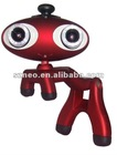 Hot PC Webcam 3d camera digital