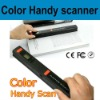 portable a4 mini scanner handy scanner easy scanner