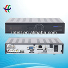 Openbox S10 HD digital satellite receiver hot selling