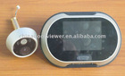 Digital Viewer Wireless Camera
