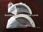 TOYOTA thrust washer 18R,21R,5R TW-1133K T011A,11011-35010,11011-38010,11011-33010