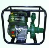 50XF60-4.8Q(high pressure pump)