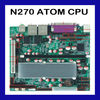 atom industrial board 12v,atom industrial board 12v