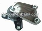 motor mount 50870-TA2-H03