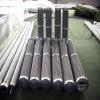 stainless steel sintered felt filter element