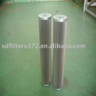 Hydraulic Oil Filter for Low Pressure