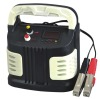 Inverter Battery Charger 220v BC0610