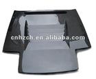 Carbon Fiber Automobile Hood for Mazda RX7