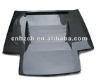 Carbon Fiber Automobile Hood for Mazda RX7