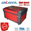 MDF laser machine, laser engraving machine