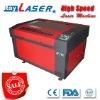 MDF laser machine, laser engraving machine
