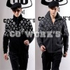 2012 Newest Men's Fashion Clothes