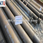 Steel Pipe/Pressure Boiler tube/Structual Pipe