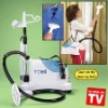garment steamer/steamer iron/steam iron/clothing steamer/clothing steam/laundry appliance/cleaning appliances