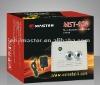 12V linear reulator spark plug tester, wire spark plug cleaner tester MST-880