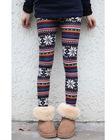 fashion cotton girl/lady leggings