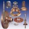 Marine seperator/purifier sapre parts spare parts