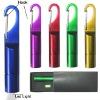 NCR029 gift carabiner Light