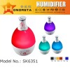 Decorative humidifier-SK6351