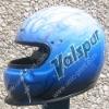Helmet Water Transfer Printng-for Motorcycle Helmet(UNIC-WTP009)