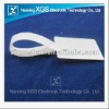 UHF RFID Jewelry Thermal Printable Tag uhf