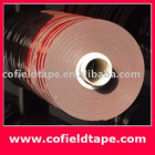 Double Sided PE Foam Tape DIY Kit for Automobile After Market