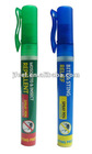 Insect and Mosquito Destroyer,10ml Spray pen