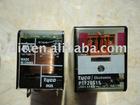 relay PTF20S15-115V RT424012 RTE24024 RA4-12W-K VB24MB-24VDC PA1A-PS LZNQ4-US-24VDC
