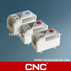 Small Compact Thermostat KTO 011/KTS 011