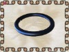 Natural Motorcycle Tyre Tube 3.00-8