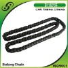 05E-1 Automobile timing chain