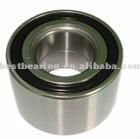 High quality Nylon Wheel bearing