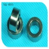 hot sale bridge bearing with our own brand,slewing bearing