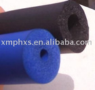 EPDM foam seal strips