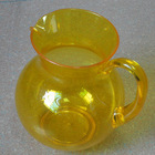 plastic products for tea kettle