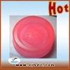 Love skin silicone soap mould