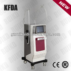 Latest Multifunctional RF Wrinkle Removal Equipment For Hospital and Beauty Spa