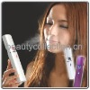 BC-1009 Mini Facial Spray
