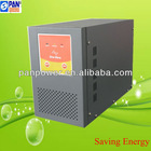 1200W 24VDC Off Grid Solar/Wind Power Inverter With CE