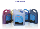 hot sale! professional H size solvent inks for print head
