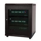 PBX Telehone System
