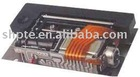micro dot printer M-445