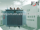 11kV S9-M Series Oil Immersed Distribution Transformer