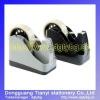 Tape Dispenser hand tape dispenser tape dispenser machine
