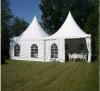 Aluminum Poles Event Pagoda Tent