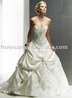 [Super Deal] lacewedding dresses 5861