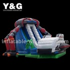 hot sale Holidays inflatable